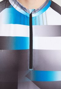 Rukka - ROSUND - Cycling Jersey - royal blue - 5