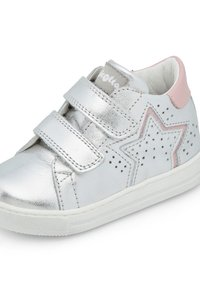 Falcotto - Baby shoes - silber - 5
