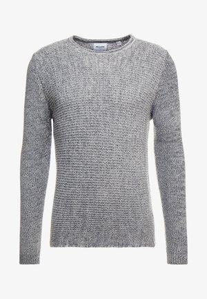 ONSSATO  - Jumper - light grey melange