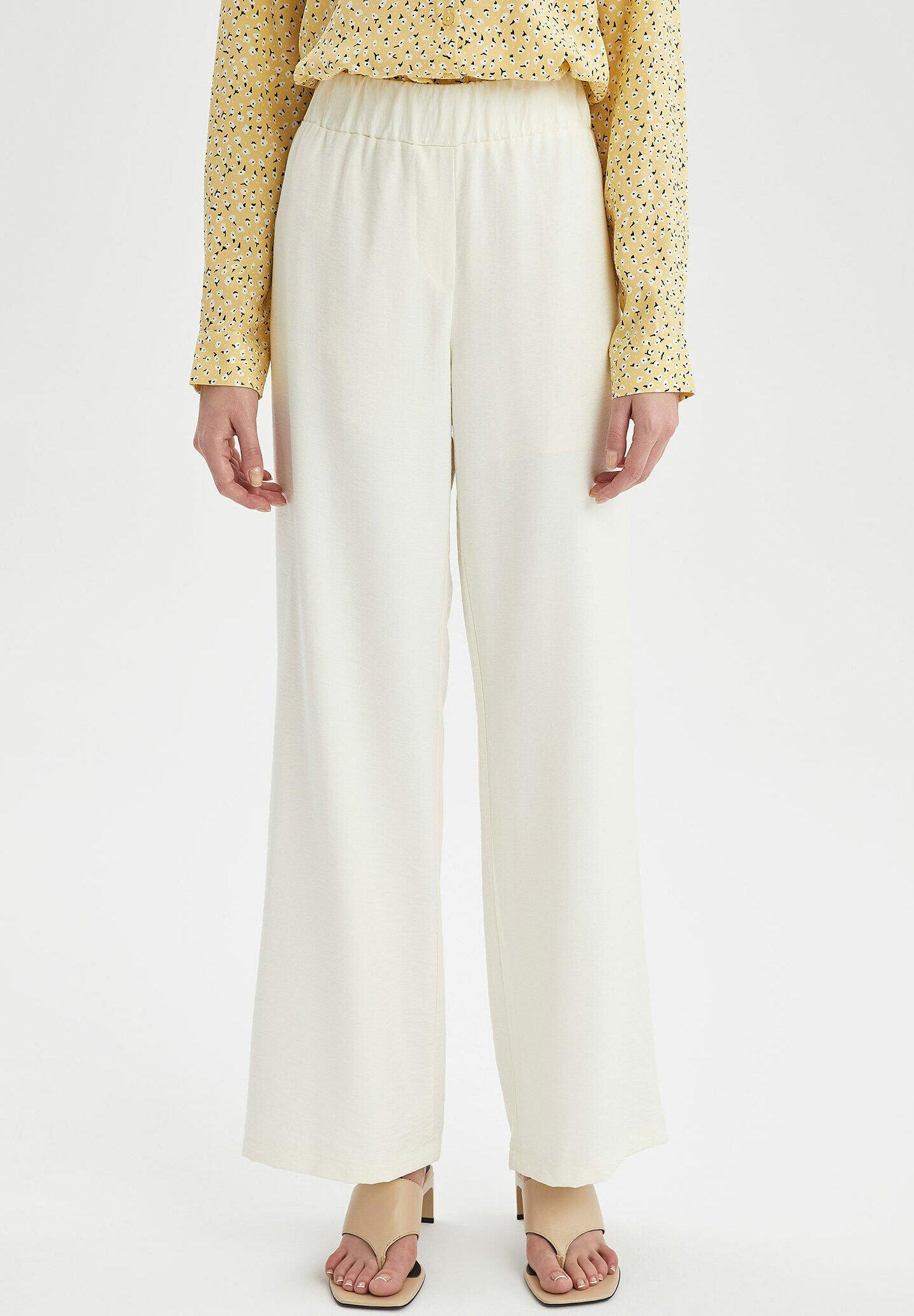 Femme RELAX FIT  - Pantalon classique