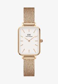 Daniel Wellington - Watch - rose gold - 0