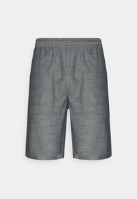 Casual Friday - PERSEY - Shorts - navy blazer - 3