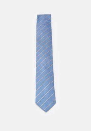 TIE - Corbata - light/pastel blue