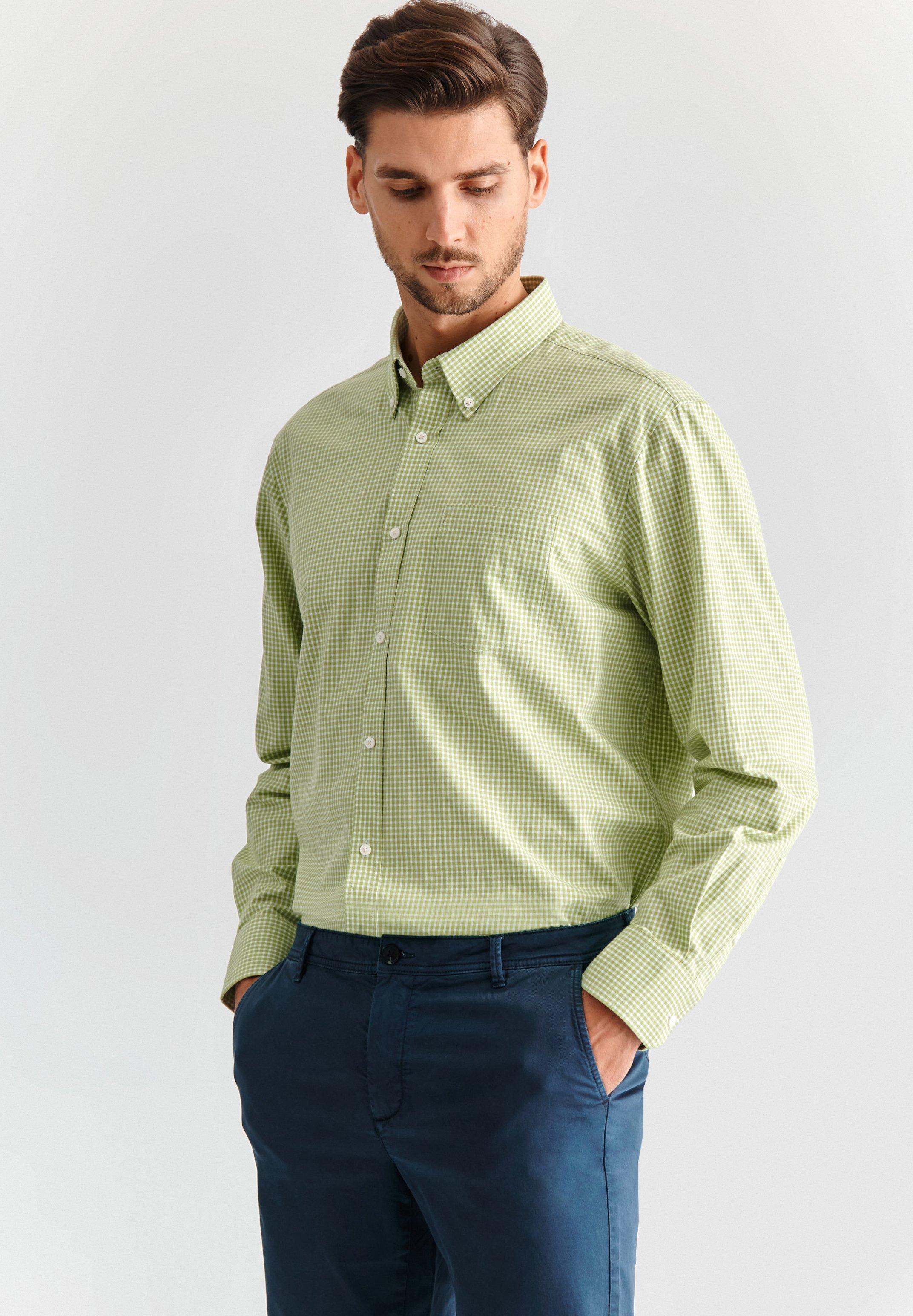 Herren CHARLES  CLASSIC - Hemd