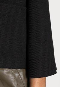 Opus - JESPA - Blazer - black - 4