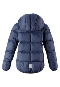 Reima - JORD - Outdoor jacket - navy - 1