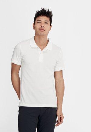 Koszulka sportowa - bright white