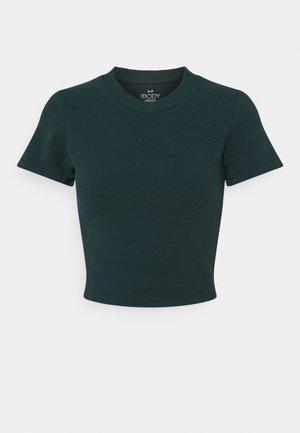 T-shirt basique - june bug