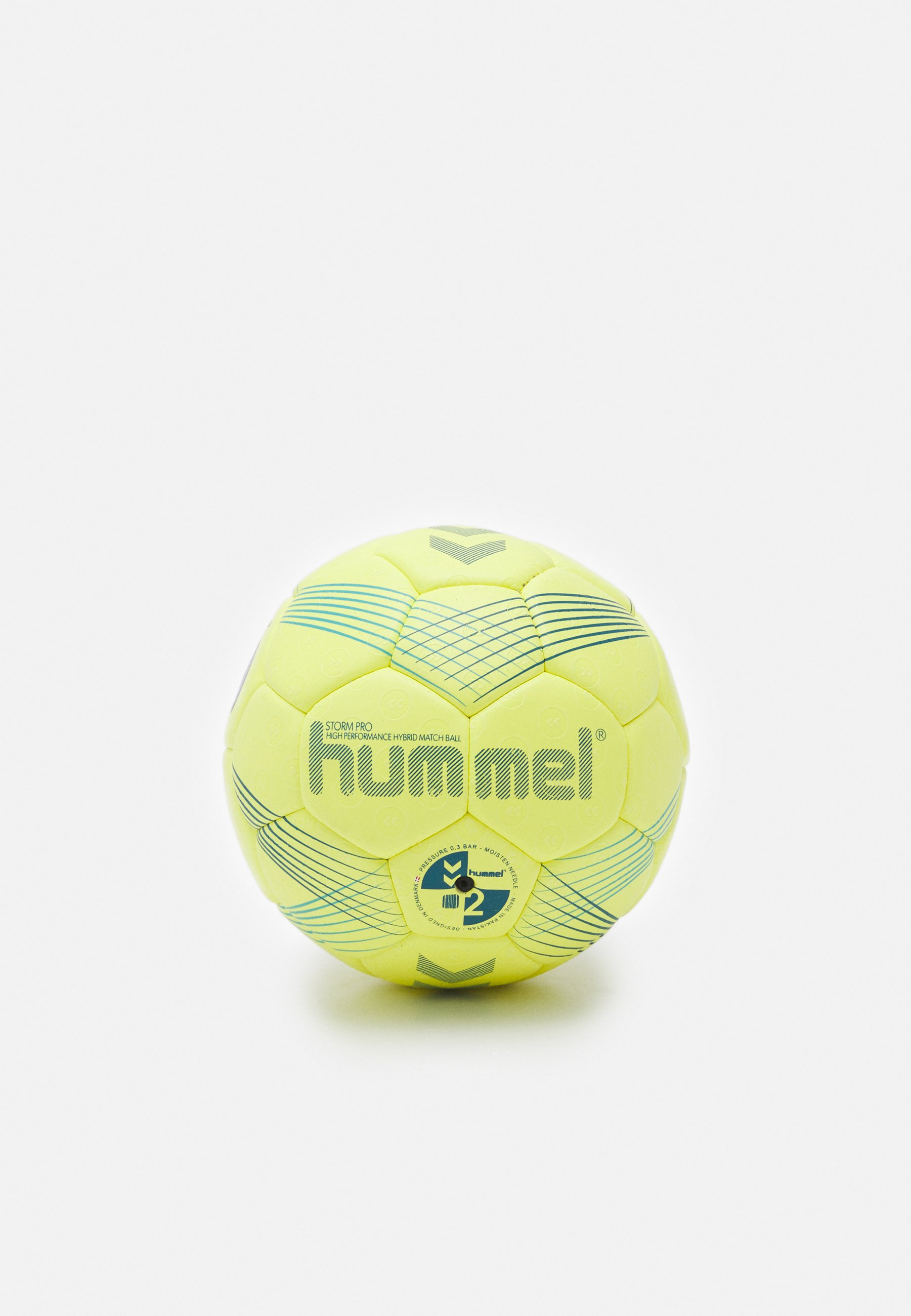 Herren STORM PRO HB UNISEX - Handball