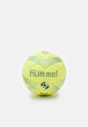 STORM PRO HB UNISEX - Bollar - yellow/blue