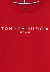 Tommy Hilfiger - ESSENTIAL UNISEX - Sweater - red - 2