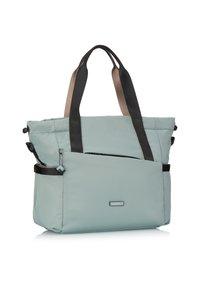 Hedgren - NOVA GALACTIC - Shopping bag - stormy sea - 2