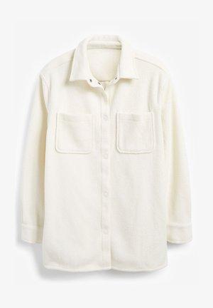 Pyjamapaita - off-white