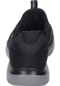 Skechers Sport - Sneakers basse - black - 1