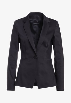 GOLDERS - Blazer - black