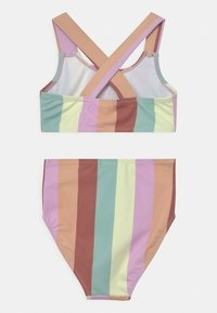 Cotton On - PENNY SET - Bikini - purple - 1