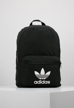 CLASS - Ryggsäck - black
