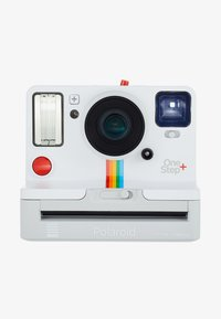 Polaroid - ONESTEP - Camera - white