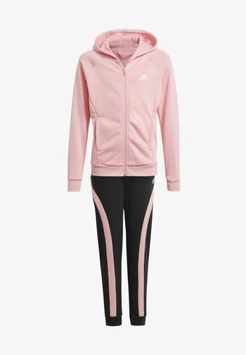 G HOODED CO TS TRACKSUITS TRAINING WORKOUT TRACKSUIT