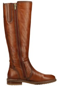 Pikolinos - Cowboy/Biker boots - cuero - 6