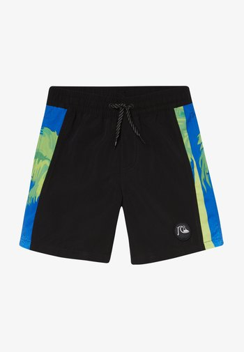 ARCH PRINT VOLLEY YOUTH