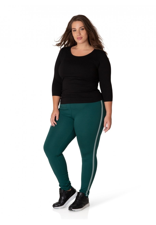 Damen ARNIKA - Leggings - Hosen