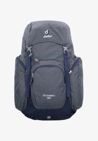 Deuter - GRÖDEN 32 - Backpack - graphite-navy - 1