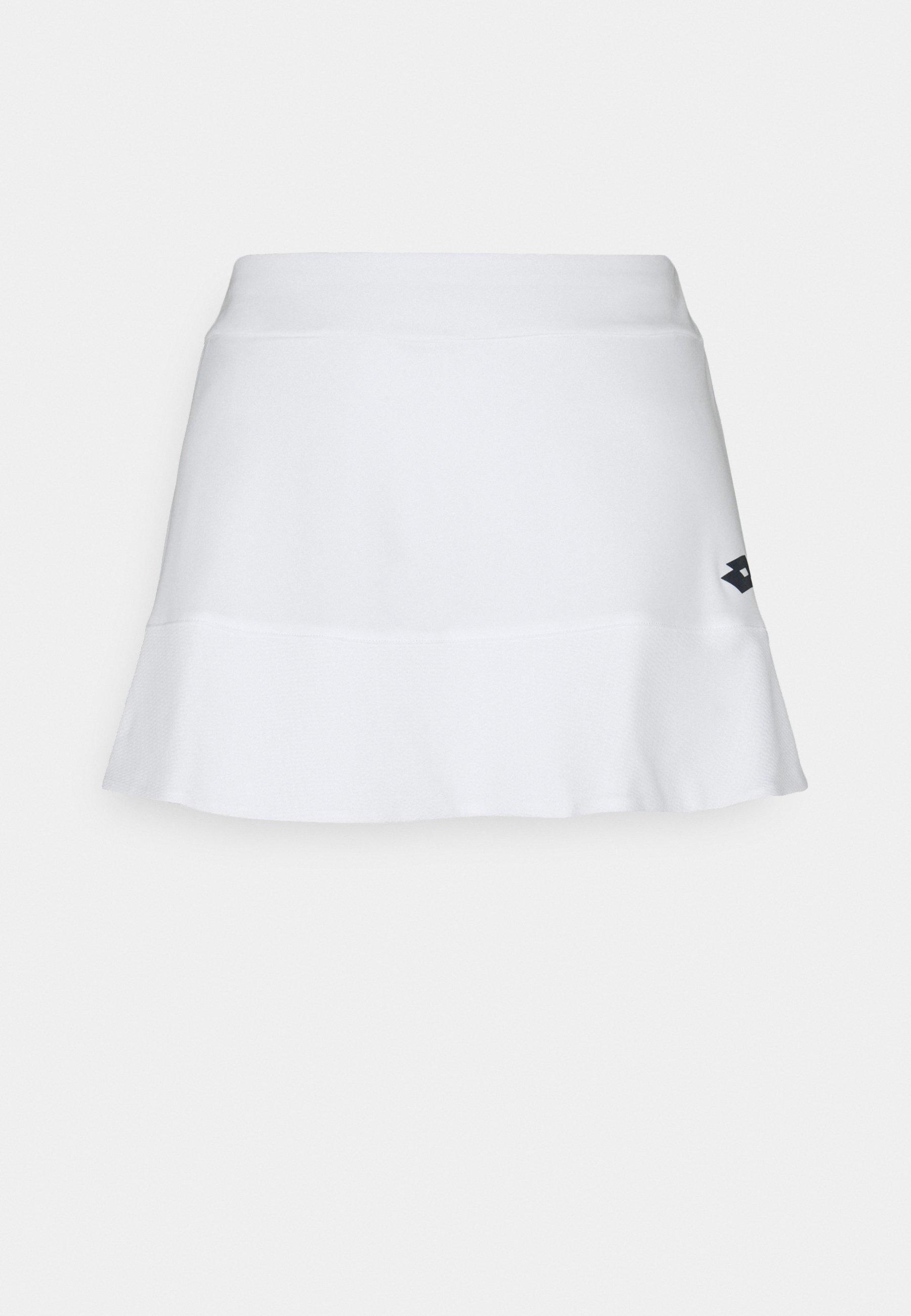 Women SQUADRA SKIRT - Sports skirt