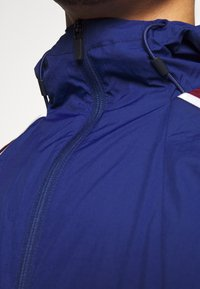 Tommy Hilfiger - Windbreaker - blue - 4