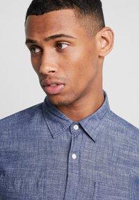 Jack & Jones - Camisa - chambray blue - 3