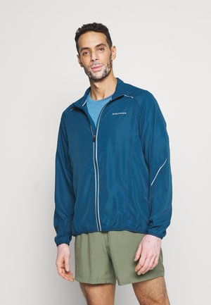 BERNIE M - Sports jacket - poseidon