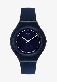 SKINSPARKS - Watch - blue