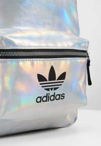 adidas Originals - Batoh - silver metallic - 2