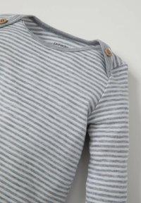 DeFacto - Body - grey - 2