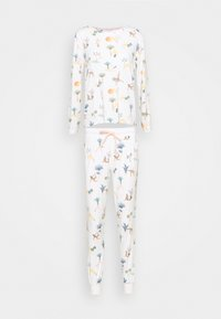 Chelsea Peers - Pyjamas - white - 4