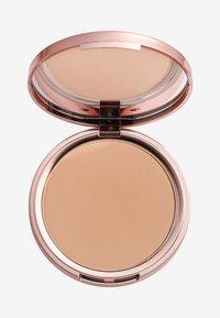 Makeup Revolution - REVOLUTION SPLENDOUR BRONZER - Bronzer - fair - 1