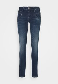 Freeman T. Porter - ALEXA SLIM - Slim fit jeans - frenchy - 4