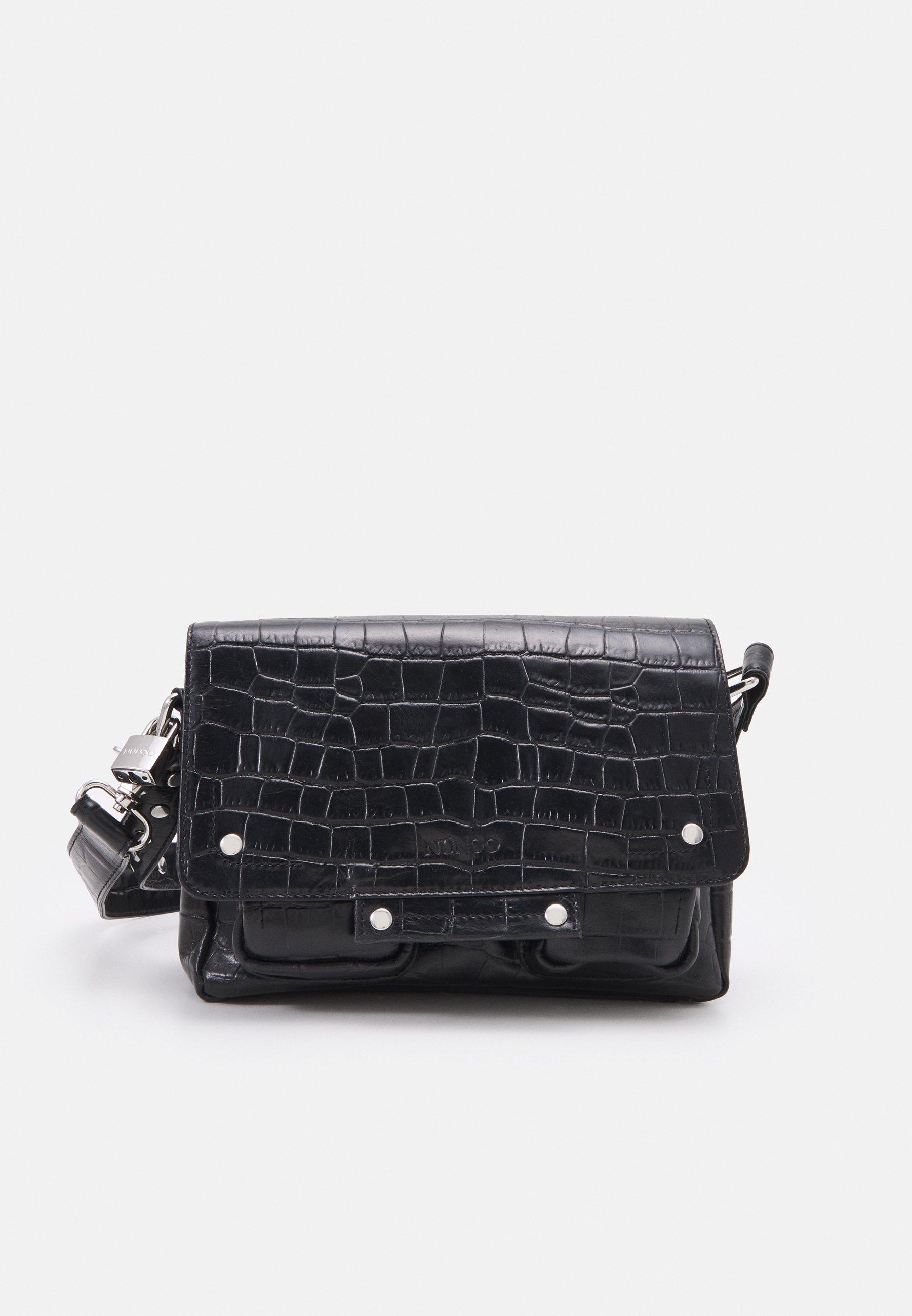 Women HONEY CROCO - Handbag