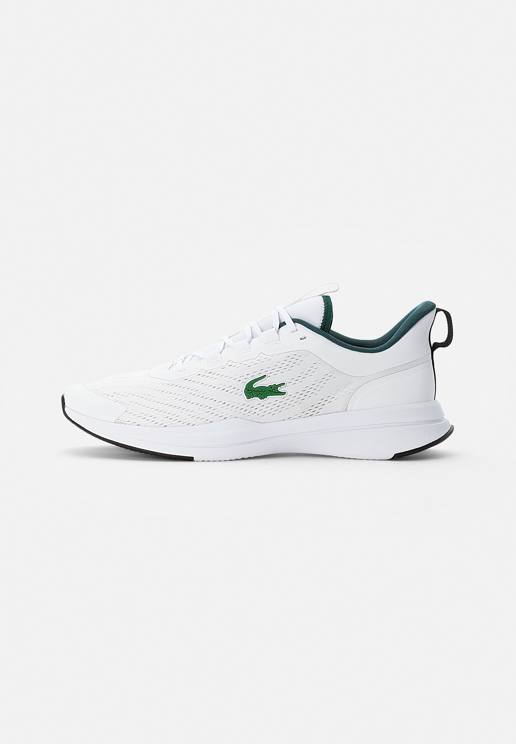 Homme RUN SPIN - Baskets basses