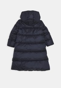 Emporio Armani - Winter coat - blue navy - 1