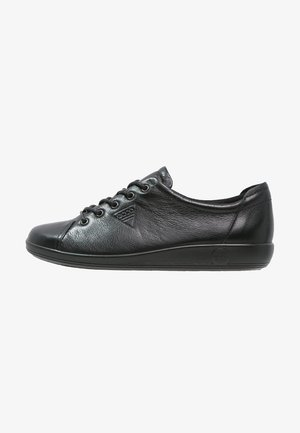 SOFT 2.0 - Joggesko - black