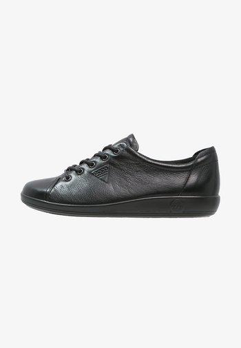 SOFT 2.0 - Sneakers - black