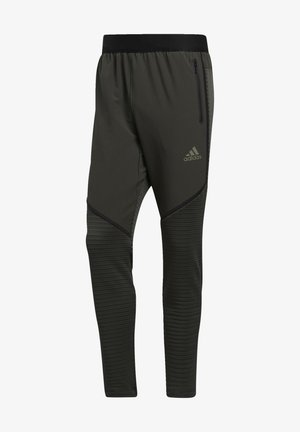 Tracksuit bottoms - legear
