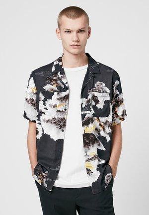 HIDA - Skjorter - black