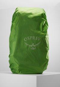 Osprey - KESTREL - Backpack - black - 5
