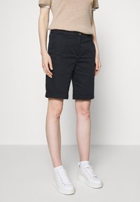 Esprit Collection - Shorts - navy - 0