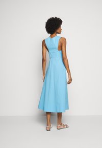 Marella - PANTEON - Denní šaty - azzurro intenso - 2