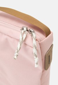 The North Face - FIELD BAG - Schoudertas - mottled light pink/brown/off white - 5