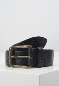 JOOP! - Belt - black - 0