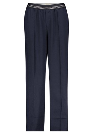 Trousers - ringel 2 (93)